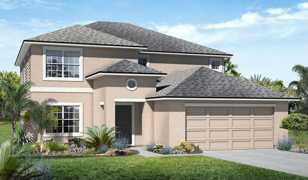 Property #29874321 Photo