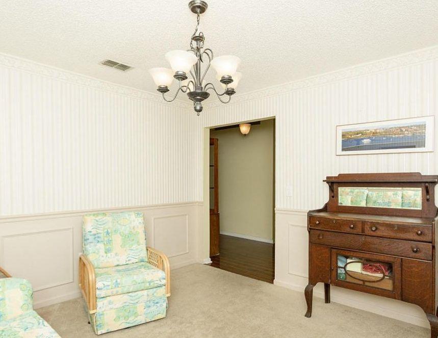 Property #29874325 Photo