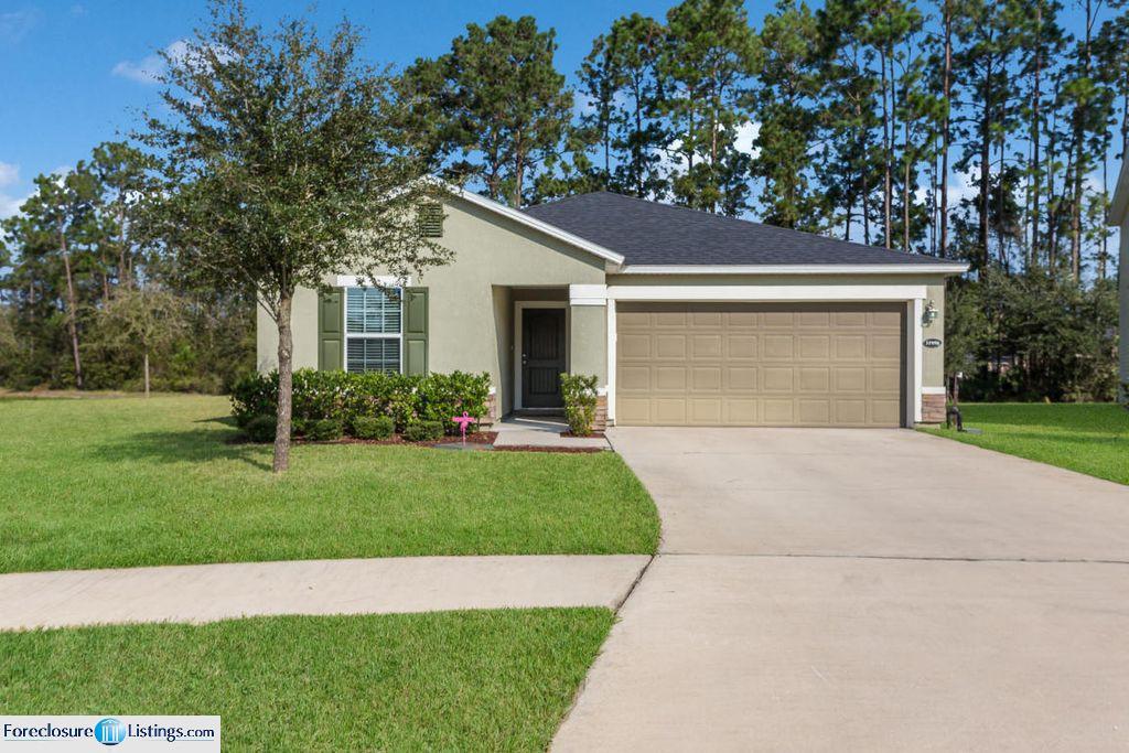 Property #29874331 Photo