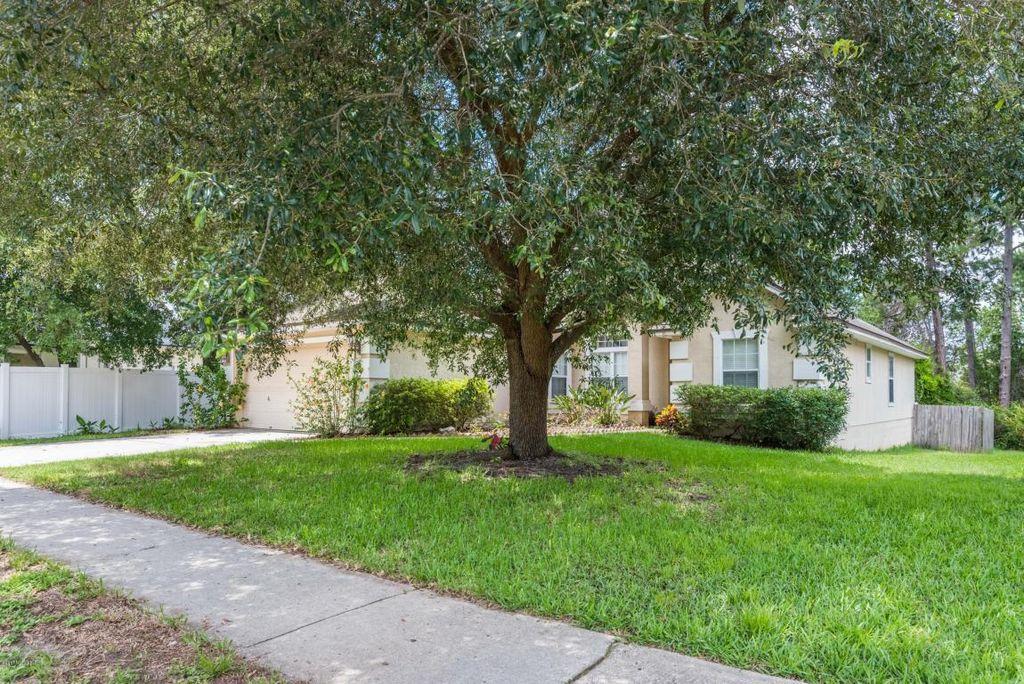 Property #29874337 Photo