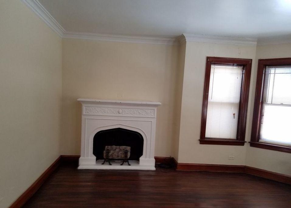 Property #29874539 Photo