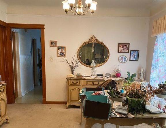 Property #29874543 Photo