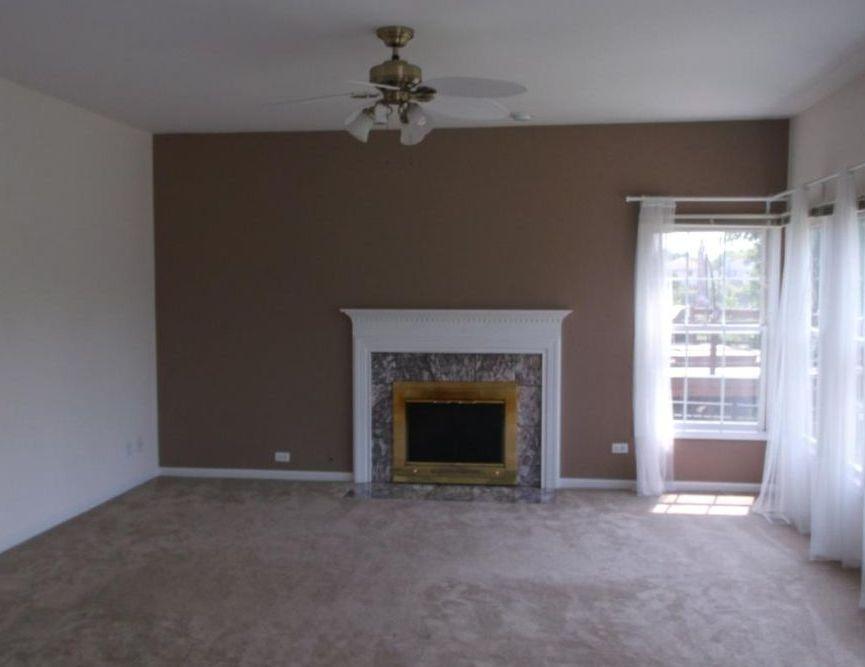 Property #29876529 Photo