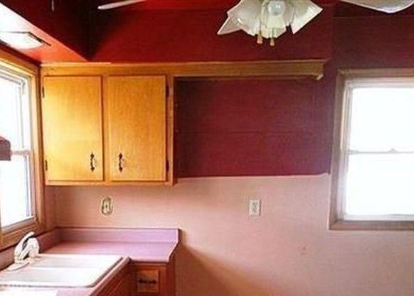 Property #29878640 Photo