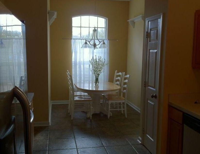 Property #29878784 Photo