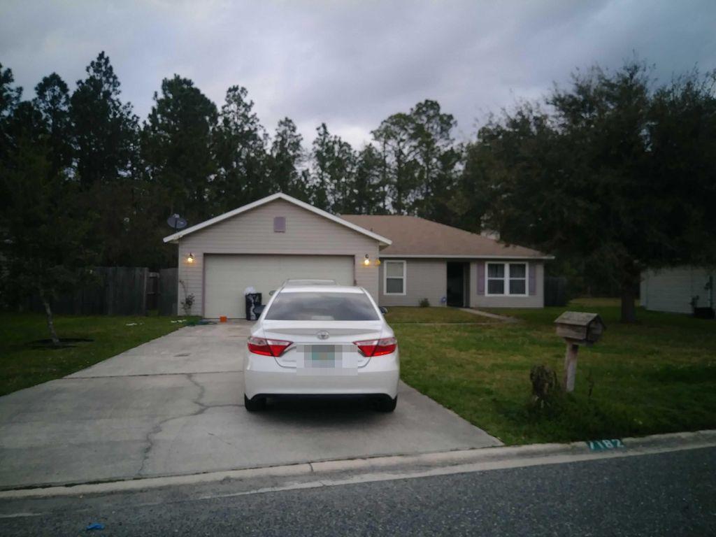 Property #29878791 Photo