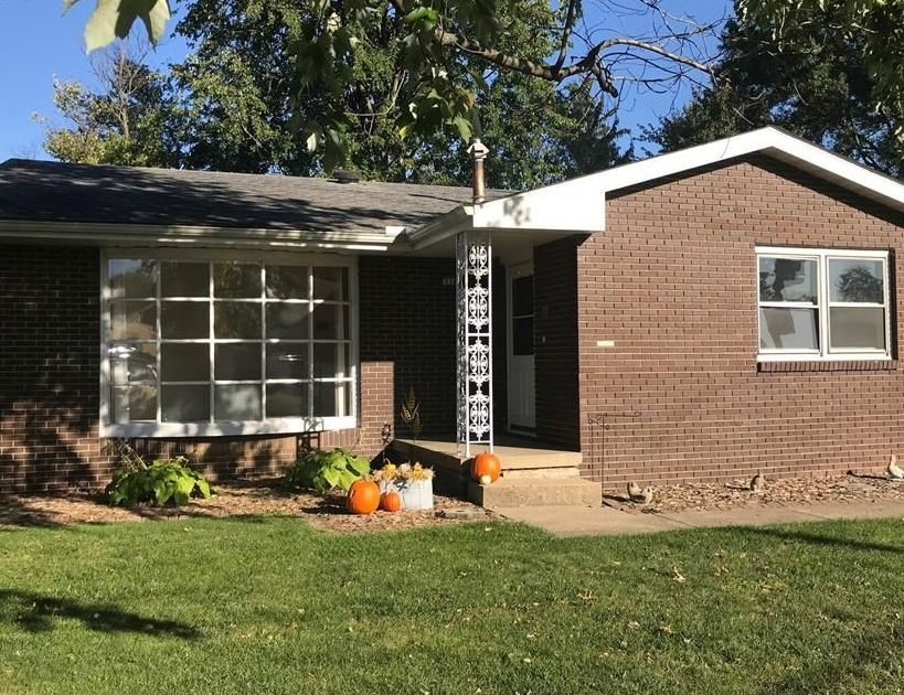 Property #29878903 Photo