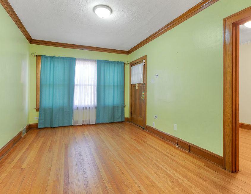 Property #29884908 Photo
