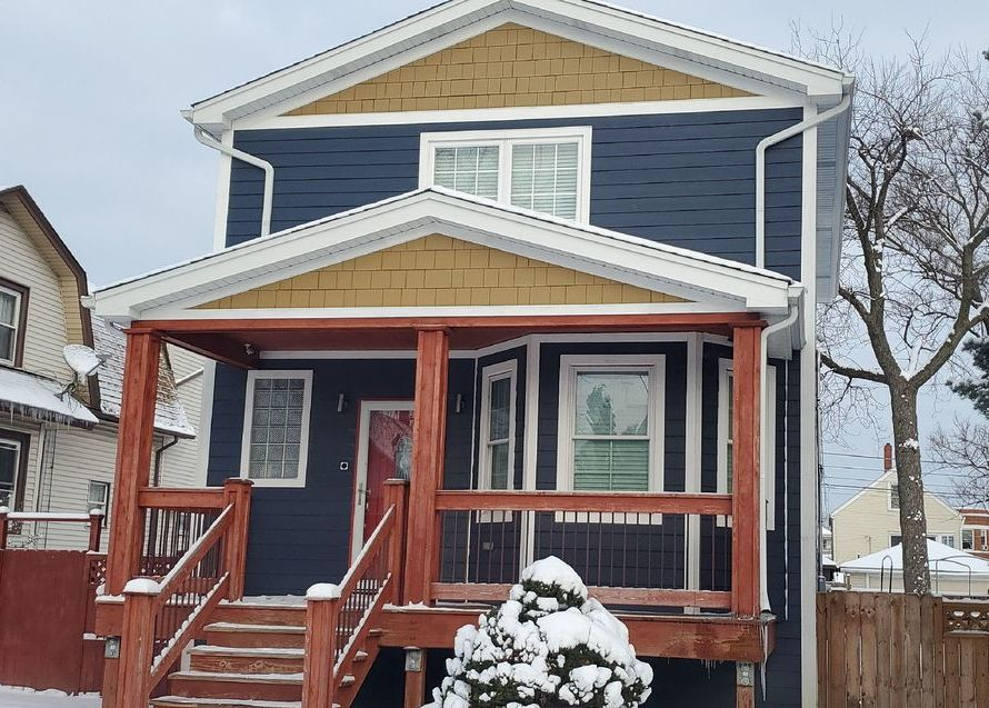Property #29884912 Photo