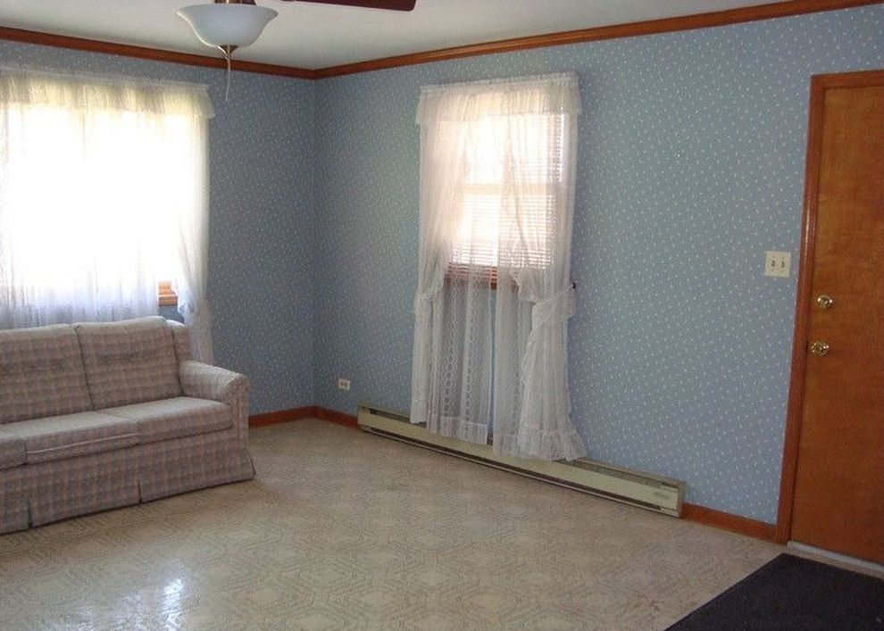 Property #29884929 Photo