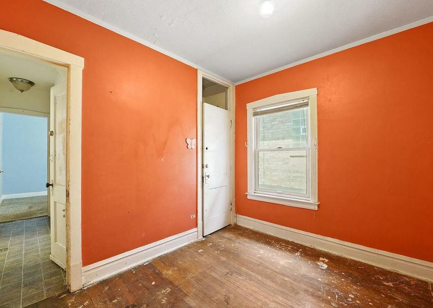 Property #29884932 Photo