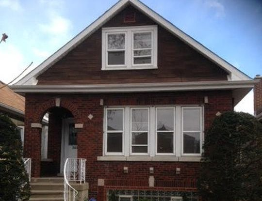 Property #29884941 Photo
