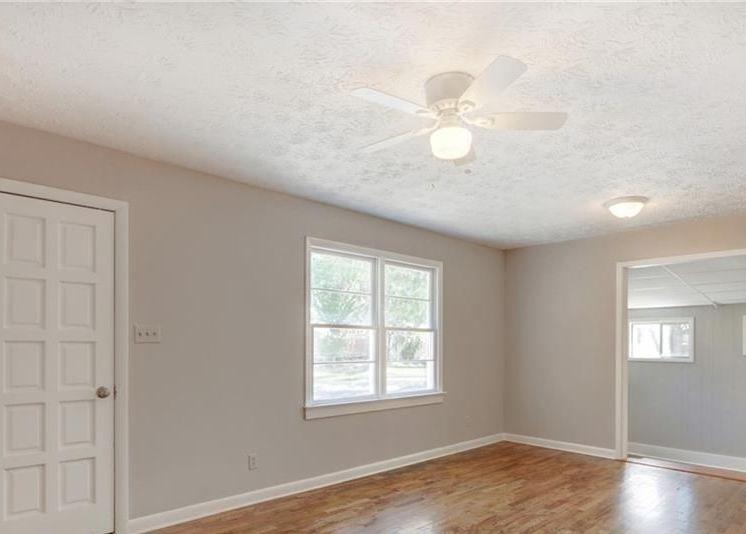 Property #29887822 Photo