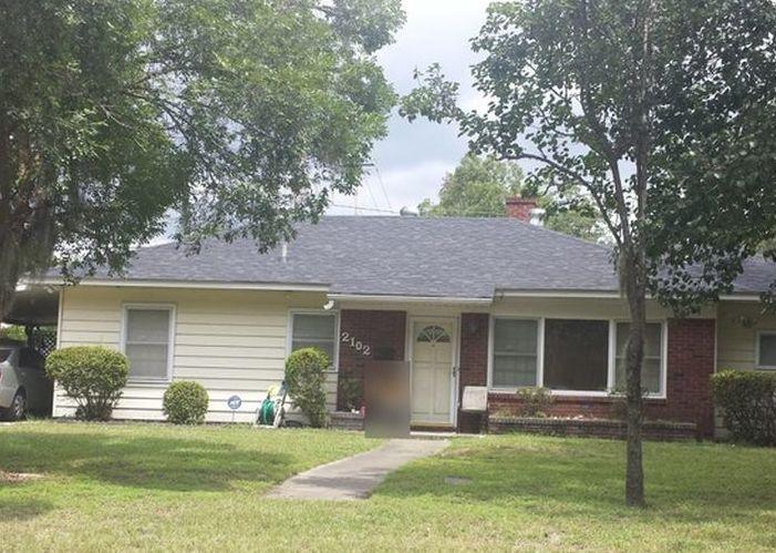 Property #29887834 Photo