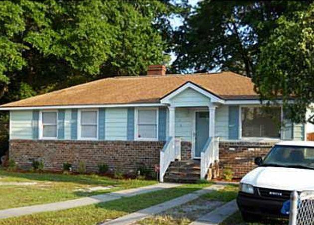 Property #29887838 Photo