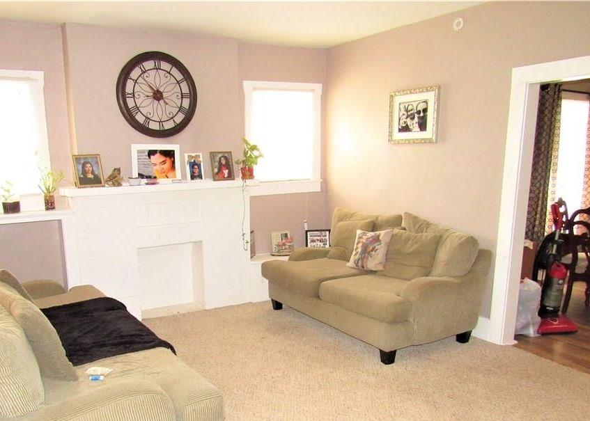 Property #29890152 Photo