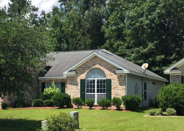 Property #29899307 Photo