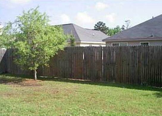 Property #29899449 Photo