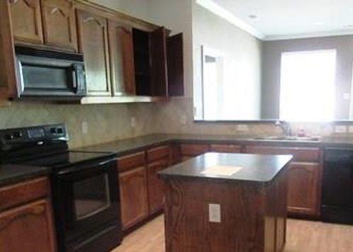 Property #29901390 Photo