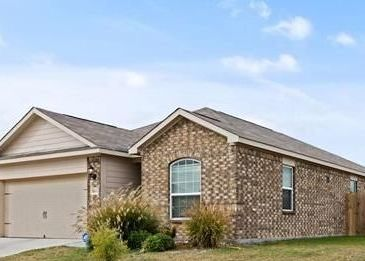 Property #29909476 Photo