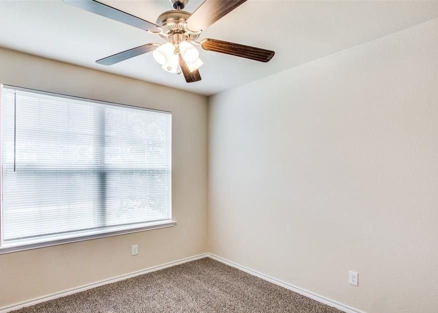 Property #29910146 Photo