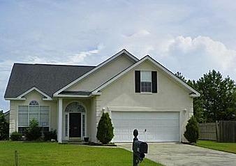 Property #29910194 Photo