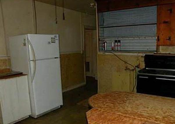 Property #29910613 Photo