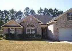 Property #29911330 Photo