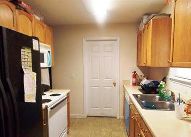 Property #29911333 Photo