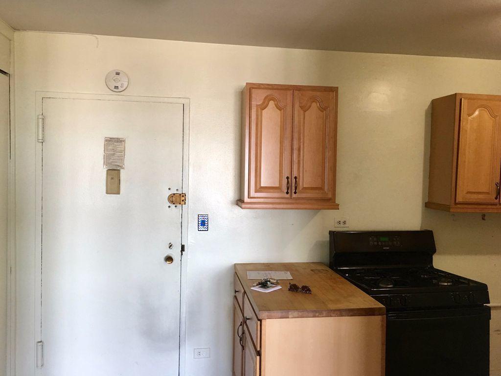 Property #29911918 Photo