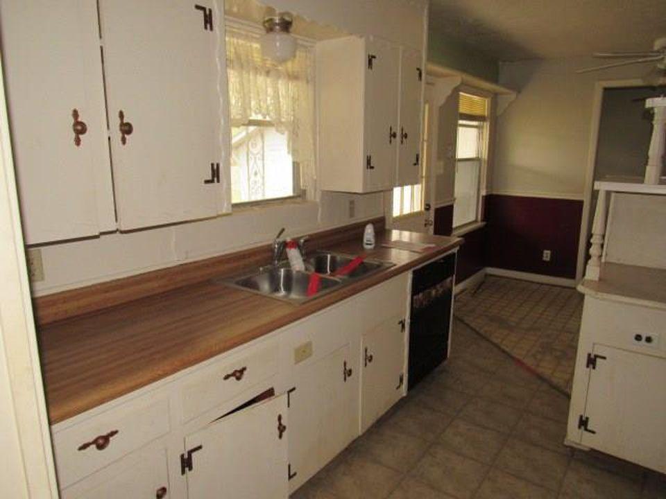 Property #29912436 Photo