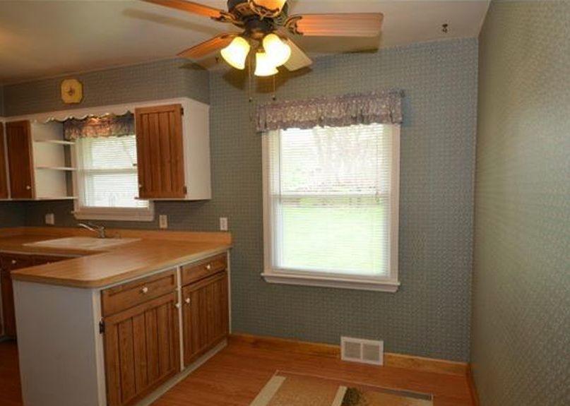 Property #29914292 Photo