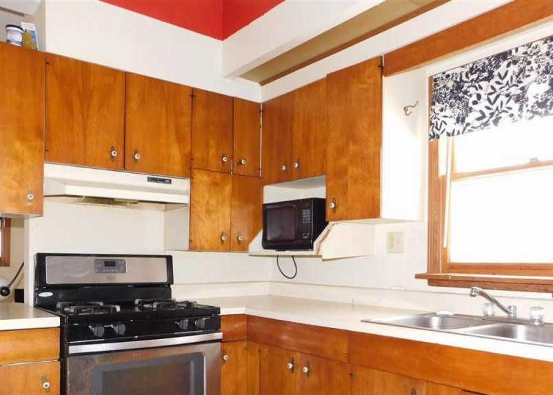 Property #29914490 Photo