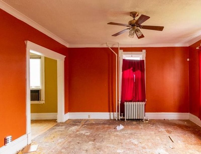 Property #29915779 Photo