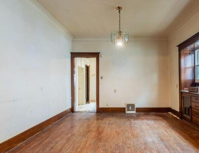Property #29915981 Photo