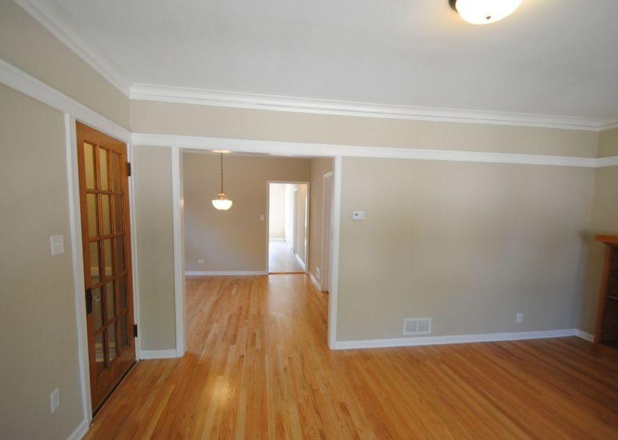 Property #29922152 Photo