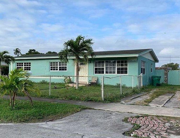 Property #29924288 Photo