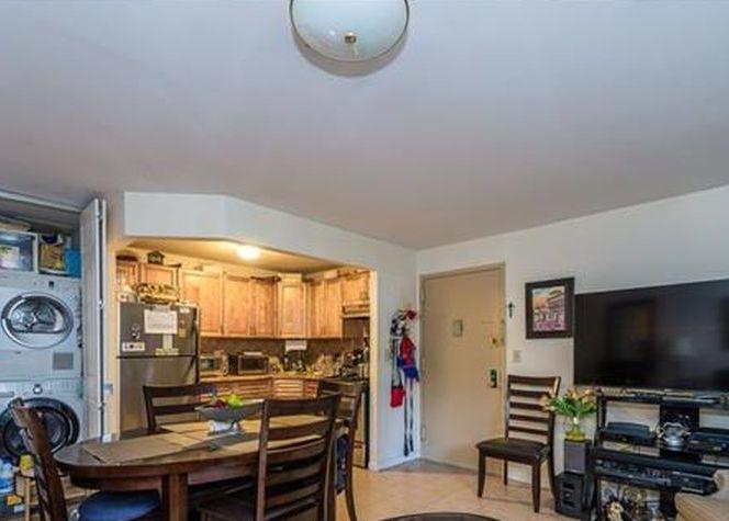 Property #29926875 Photo