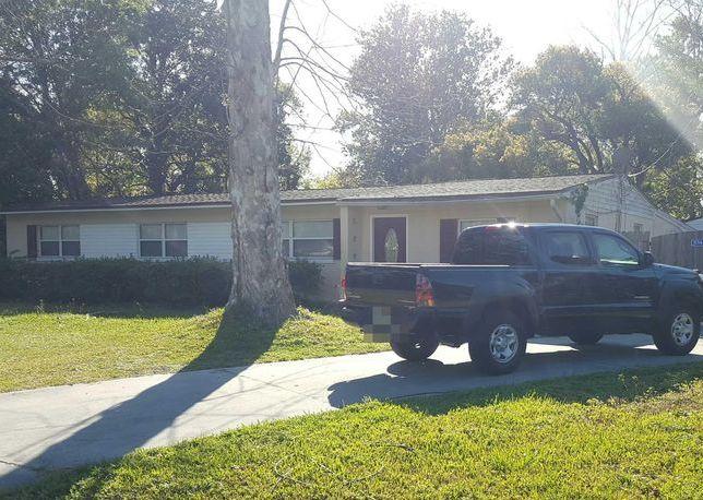 Property #29934405 Photo