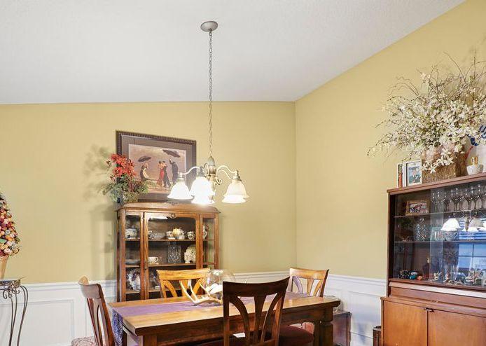 Property #29934471 Photo