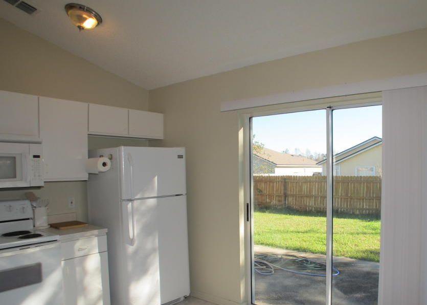 Property #29934481 Photo