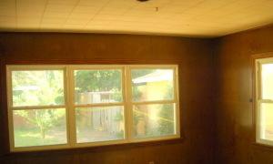 Property #29934528 Photo
