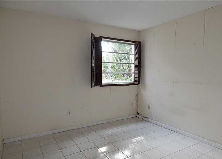 Property #29936040 Photo