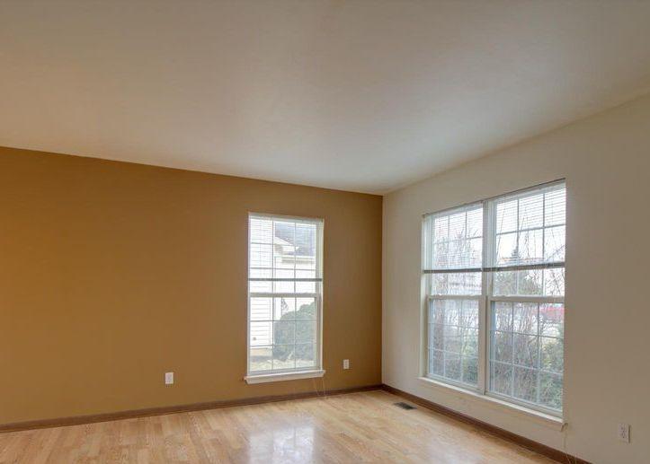 Property #29942825 Photo