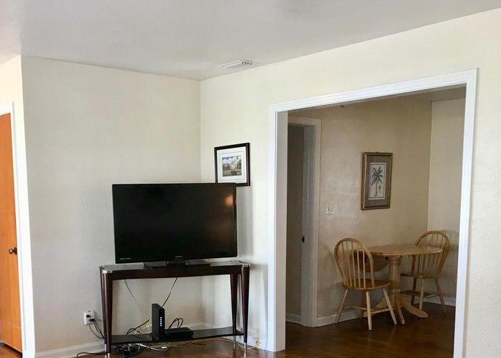 Property #29943318 Photo