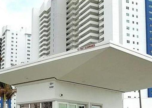 Property #29946539 Photo