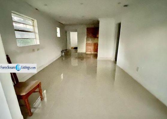 Property #29946558 Photo