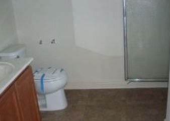Property #29947665 Photo