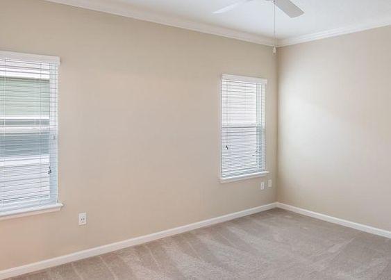 Property #29947708 Photo