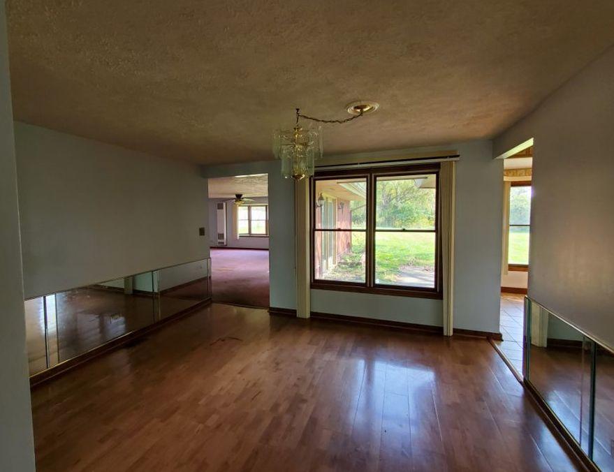 Property #29953963 Photo